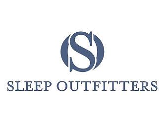 sleep outfitters.jpg