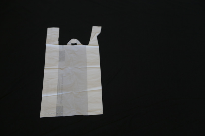 Composable Carry Bag W Cut