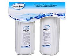 domestic-water-purifiers1.jpg