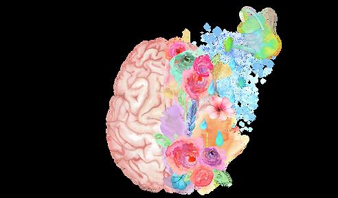 Brain.Writing.Grey.png