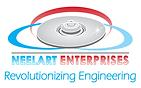 neelart logo_edited.png