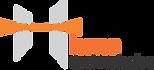Hans Logo.png