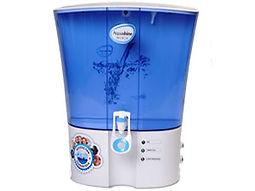 domestic-water-purifiers.jpg