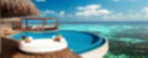 Ilhas Maldivas.jpg