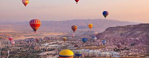 Capadócia - Turquia.jpg
