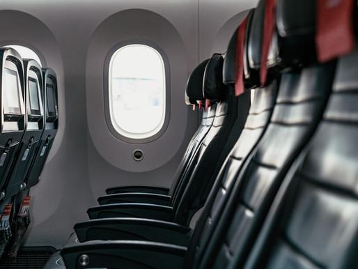 Como economizar comprando Passagens Aéreas no boleto?