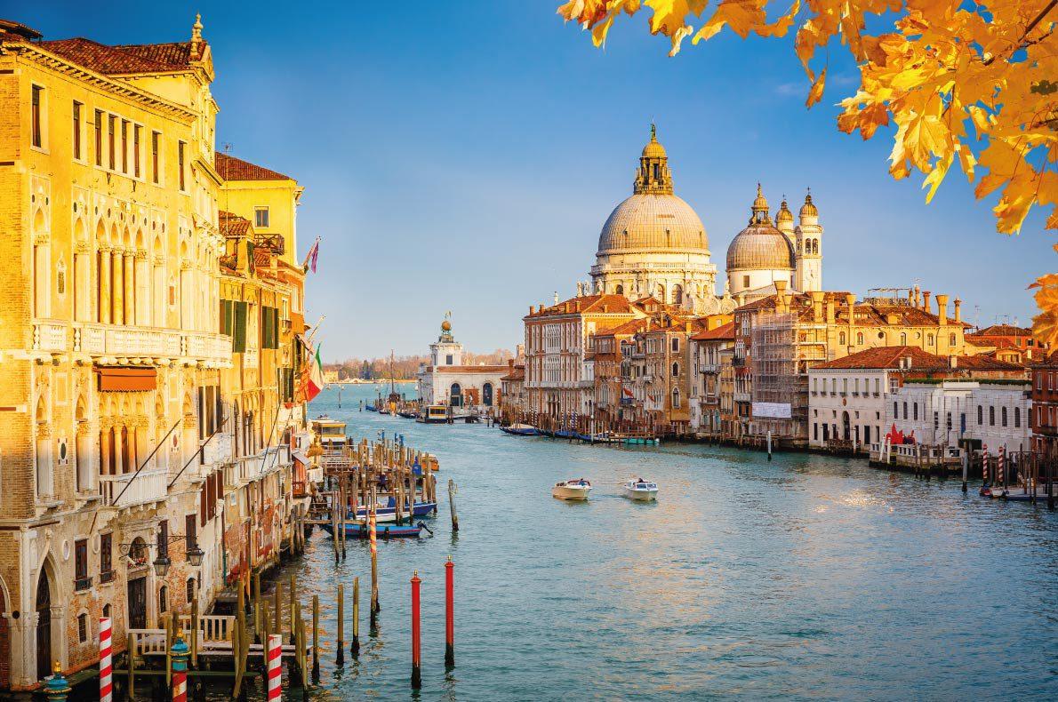 13-Veneza-Itália