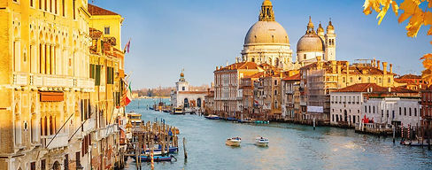 13-Veneza-Itália.jpg