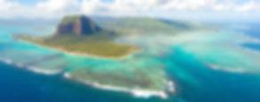 ilhas mauricio.jpg