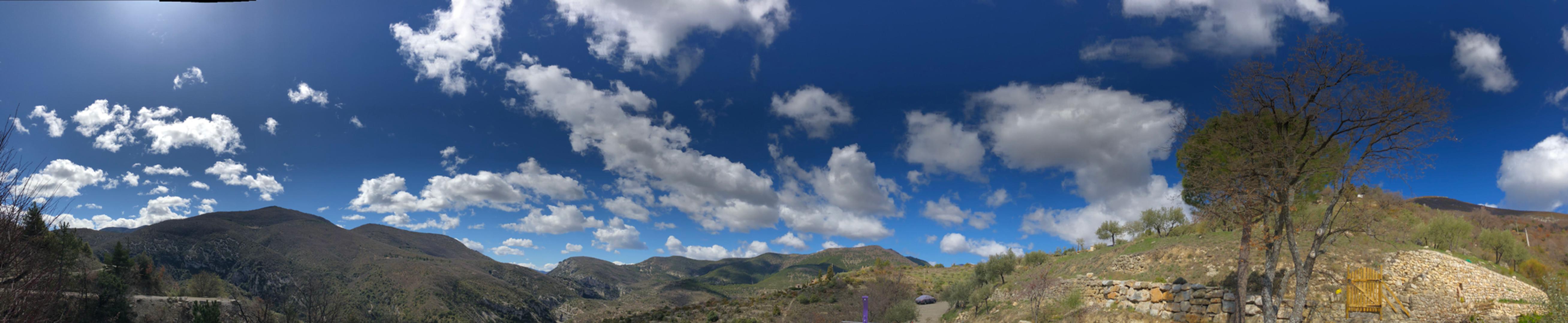 Panoramique.jpg