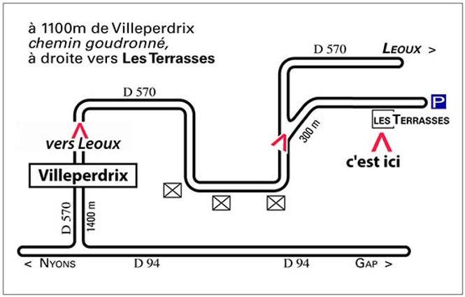 Plan_d'accès_Viare_copie_1.jpg