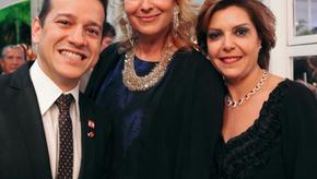 Líbano comemora 75 anos de independência