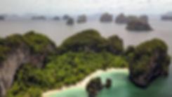 Hong Island.jpg