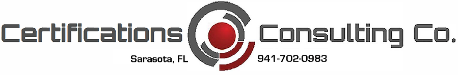 Logo 4.png_Redacted.png