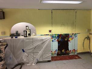Kitchen IMG_9608.JPG