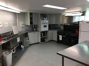 KRLC Kitchen Inside July 2019.JPG