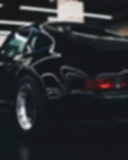 automobile-automotive-blur-1729993.jpg