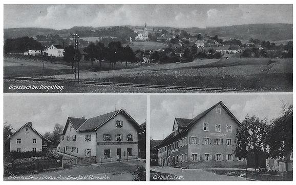 Griesbach 1956 gelaufen.jpg