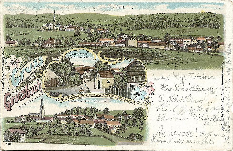 Griesbach 1904.jpg