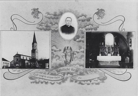 Kirche Deindl.jpg