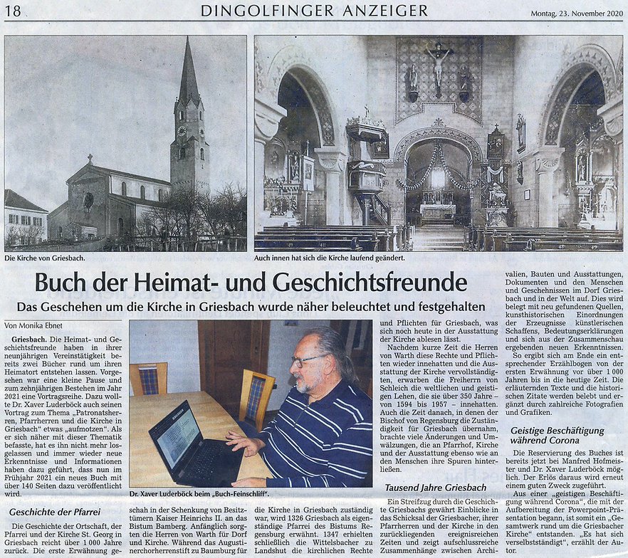 Zeitungsartikel Buch-3.jpg
