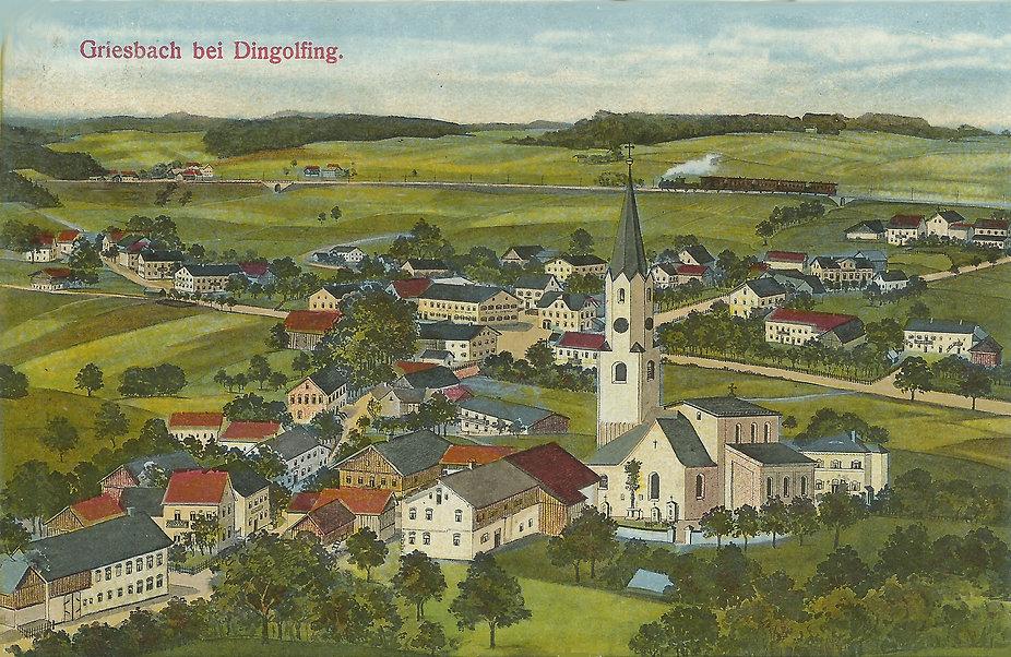 Griesbach 1902 1919 gelaufen.jpg