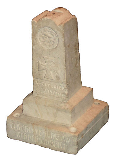 Denkmal 1916 (2).JPG