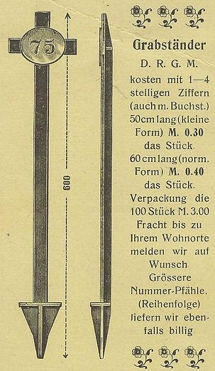 Grabnummer Karte 1903.jpg