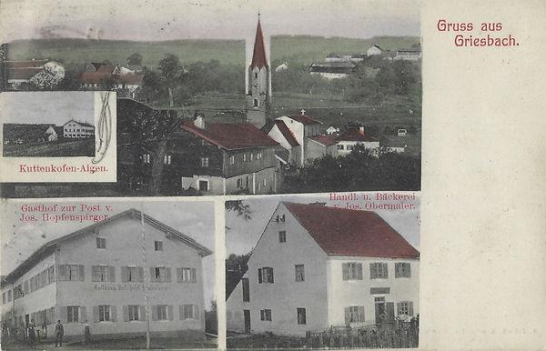 Griesbach 1907.jpg