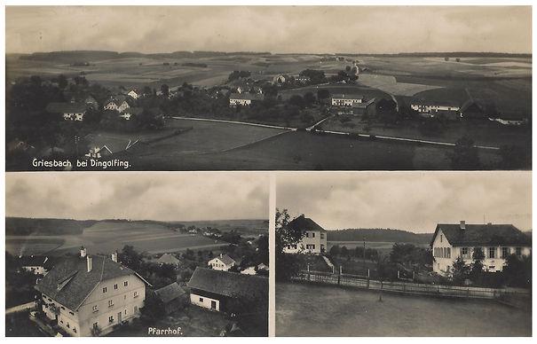 Griesbach 1937 gelaufen.jpg
