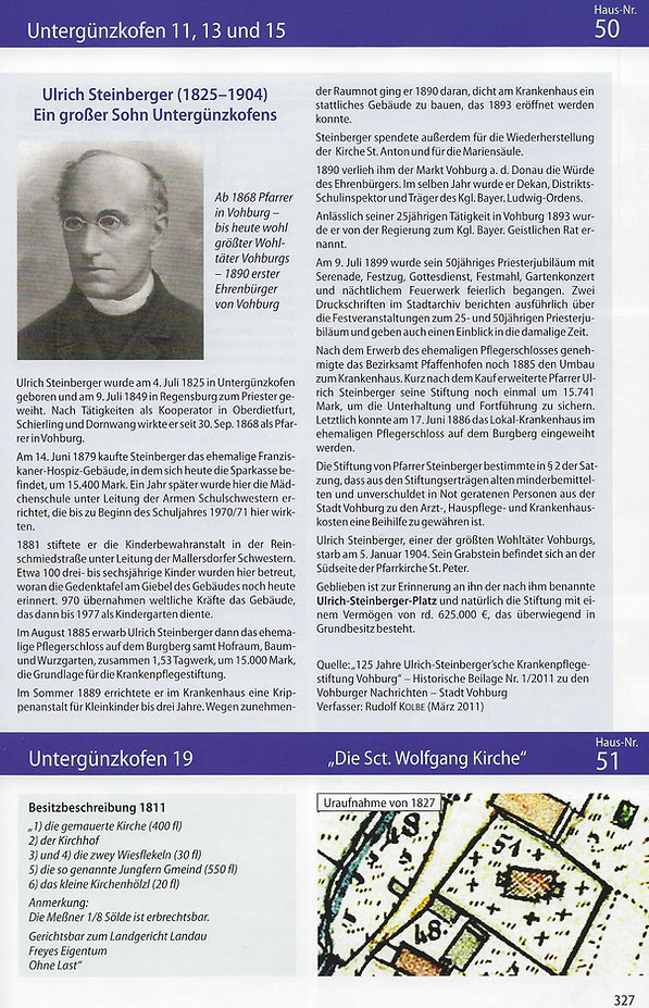 2011 Buch Seite 327.jpg