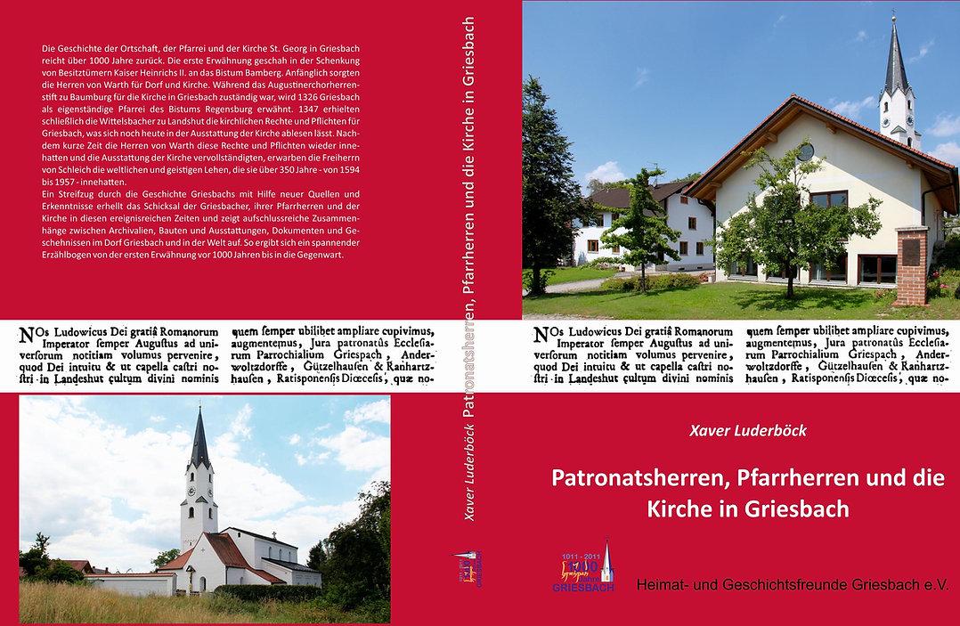 Buch Pfarrherren-rot.jpg