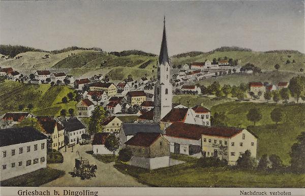 Griesbach 1905.jpg