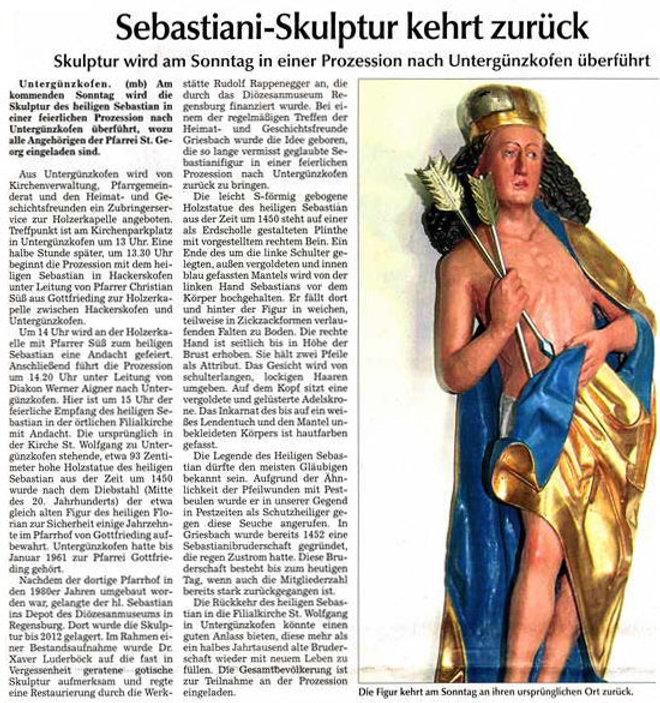 2013 Presse Sebastian.jpg