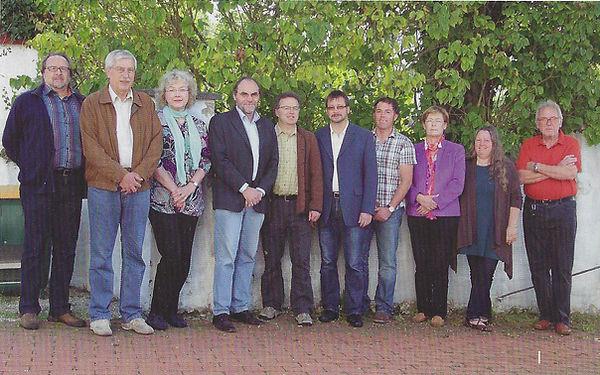 Autoren 2011.jpg