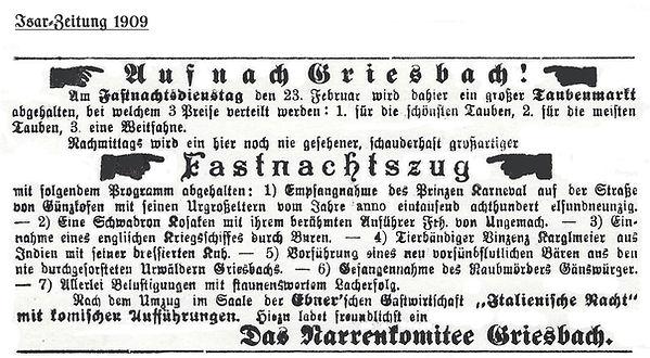 Isar-Zeitung 1909-1 Fastnachtszug.jpg