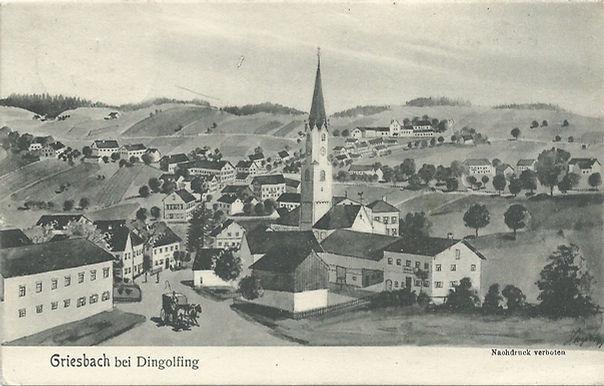 Griesbach 1906.jpg
