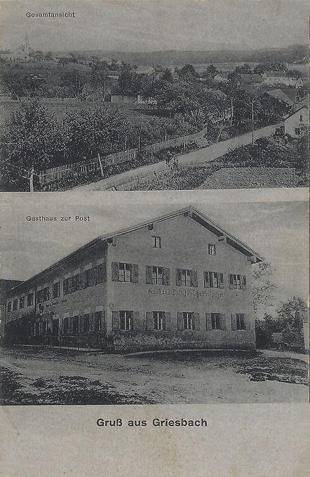 Griesbach 1910.jpg