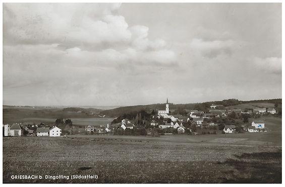 Griesbach 1960 gelaufen.jpg