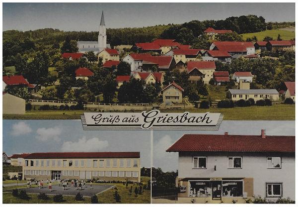 Griesbach 1970.jpg