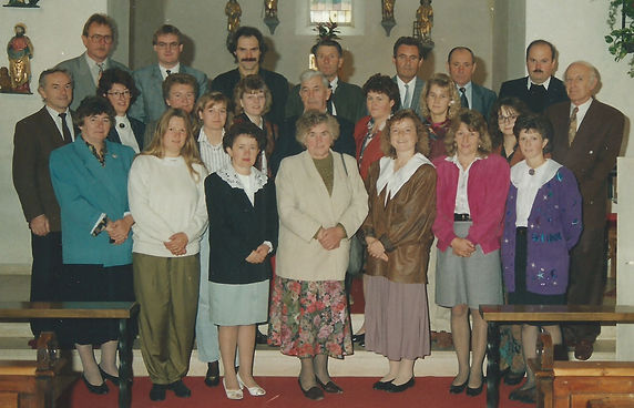 1991 Kirchenchor.jpg