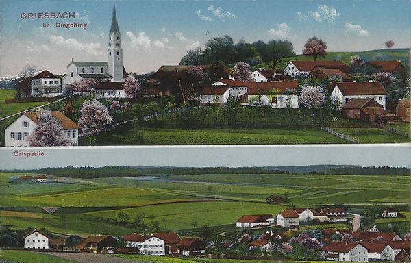 Griesbach 1920 gelaufen.jpg