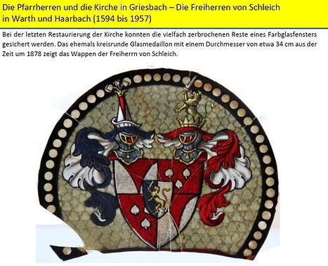 Schleich Wappen Buch neu.jpg
