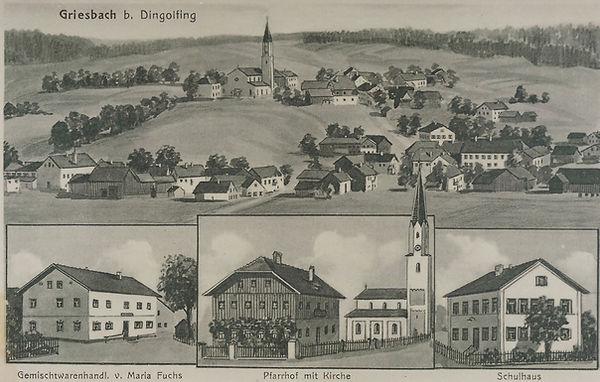 Griesbach 1924.jpg