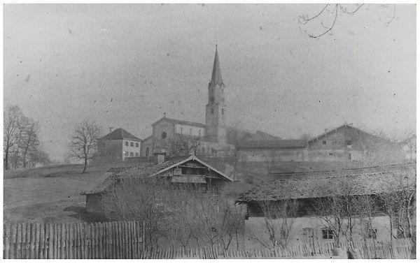Griesbach 1900.jpg
