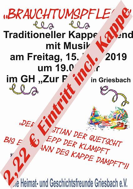 2019 Kappenabend-Plakat1.jpg