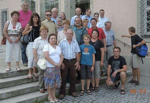 2013 Ausflug Bamberg.jpg