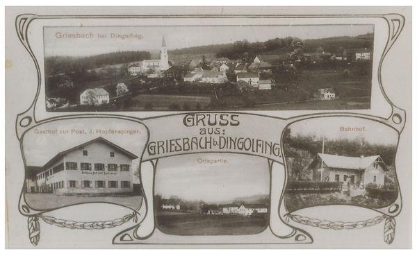 Griesbach 1915.jpg