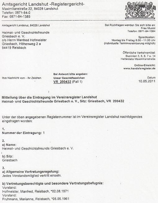 2011_Vereinsregister-kürzer.jpg