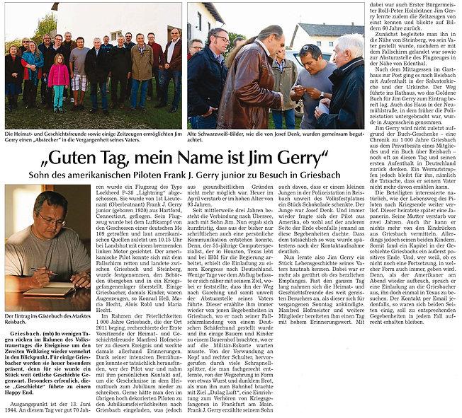 Jim Gerry Presse.jpg